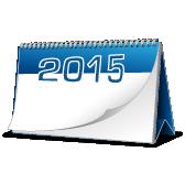 Kalendarze2015
